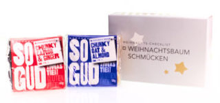 foodist-gourmet-adventskalender-23
