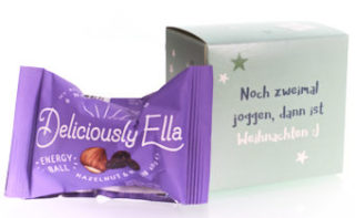 foodist-healthy-adventskalender-04
