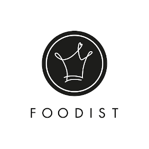 Foodist Logo
