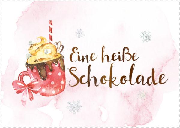 gutschein_all-heisse-Schokolade