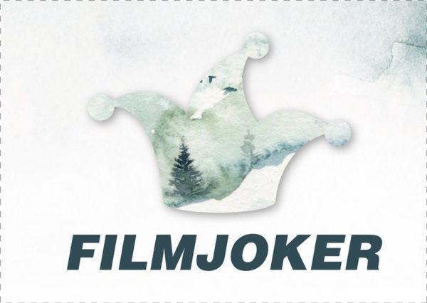 Filmjoker-Gutschein