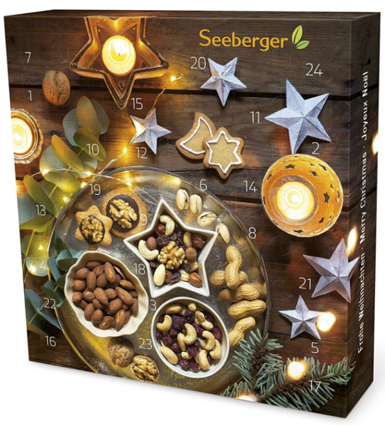 Seeberger-Adventskalender-2019
