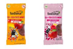 Foodlose Bio Snack 2021 Inhalt 4