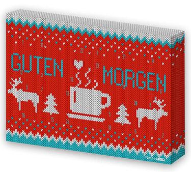 itenga-Guten-Morgen-Adventskalender-2018