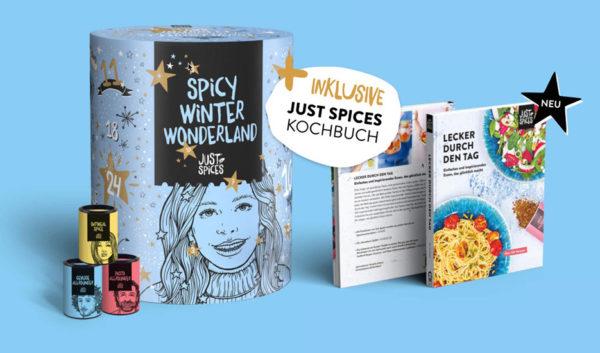 just-spices-großer-Kalender-2019