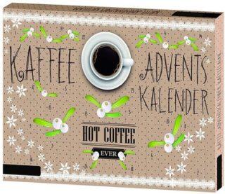 kaffeelaune-adventskalender-2017