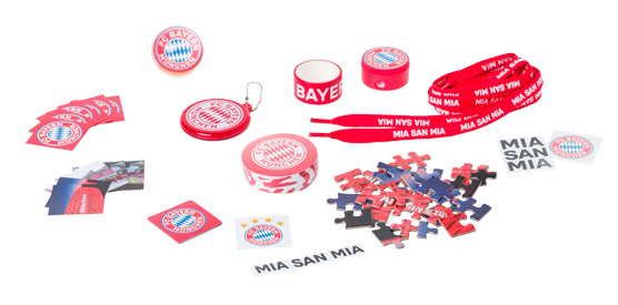 FC-Bayern-Kinder-Adventskalender-2019-Inhalt 2