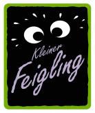 kleiner-feigling_logo
