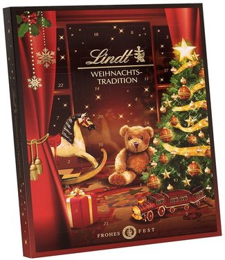 lindt-tradition-adventskalender-2017