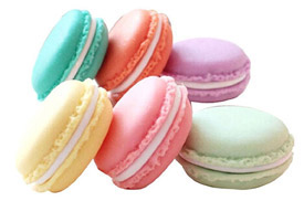 macarons-cases-füllen-teenager-2017
