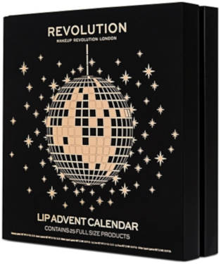 Beauty Adventskalender 2018 Ultimative Liste Was Ist Drin