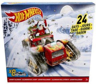 hot-wheels-adventskalender-2017