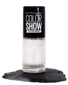 maybelline-adventskalender-2017-Colorshow19Marshmallow