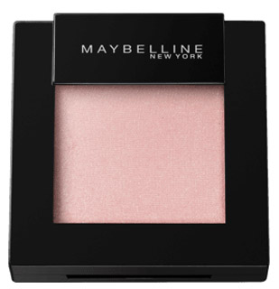 maybelline color sensational mono lidschatten 35 seashel