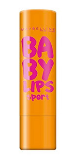 maybelline baby lips sport 29 poolside pink