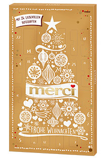 mercy-Adventskalender-2018