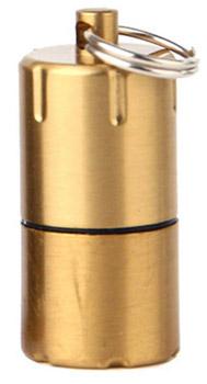 Mini-Feuerzeug Schlüsselanhänger