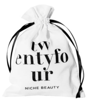 Niche Beauty Adventskalender 2018