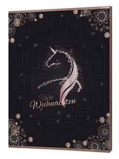 Parfumdreams Adventskalender Herren 2018