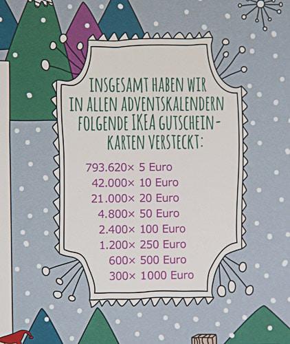 380-adventskalender-ikea-2015-gutscheinkarten