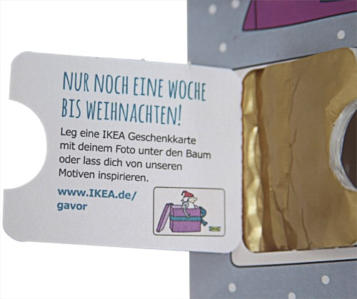 393-adventskalender-ikea-2015-web500