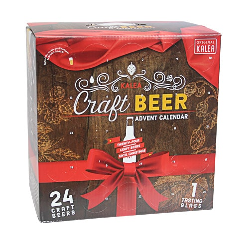 adventskalender-kalea-craft-bier