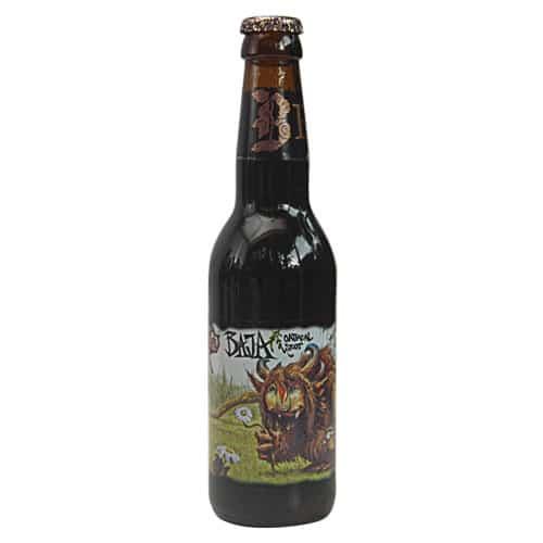 bevog-adventskalender-kalea-craft-beer
