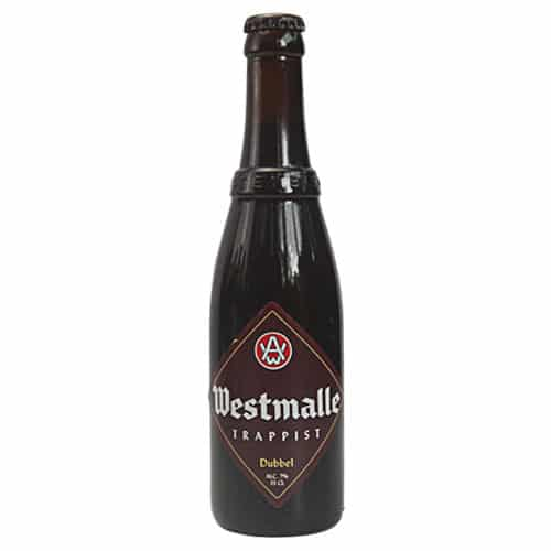 trappisten-bier-adventskalender-kalea-craft