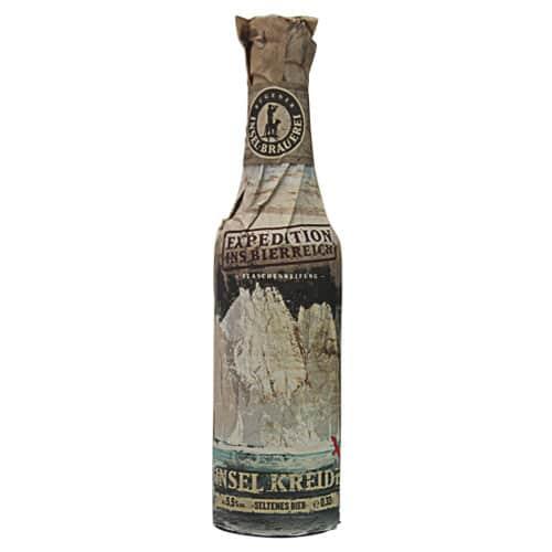 insel Brauerei-rügen-adventskalender-kalea-craft-bier