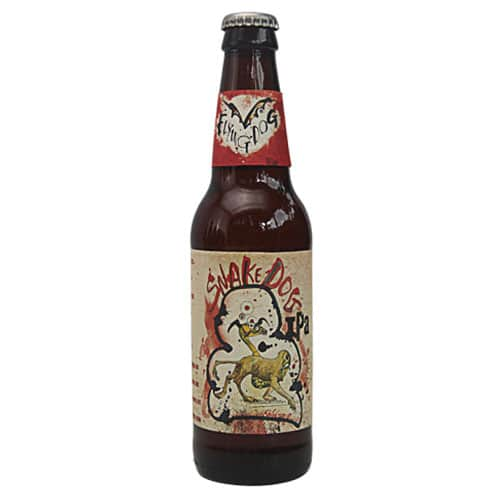 flying dog adventskalender-kalea-craft-bier