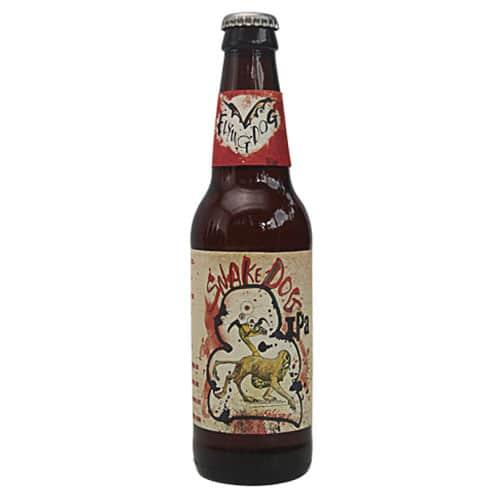 flying dog adventskalender-kalea-craft-bier