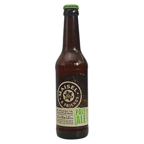Maisel-adventskalender-kalea-craft-2015-bier