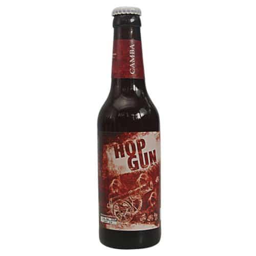 camba-Bavaria-adventskalender-kalea-craft-bier