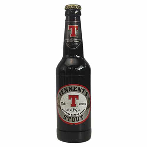 Tennents-adventskalender-kalea-craft-bier