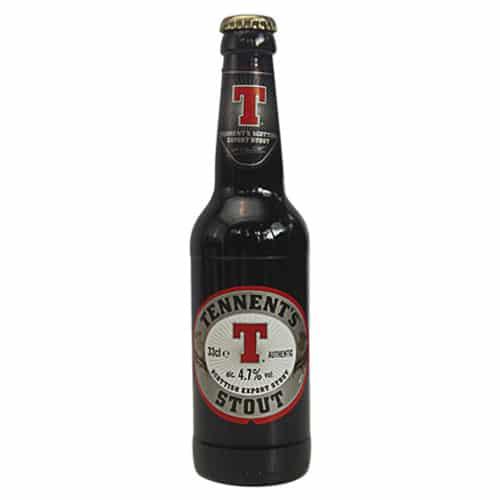 Tennents-adventskalender-kalea-craft-bier