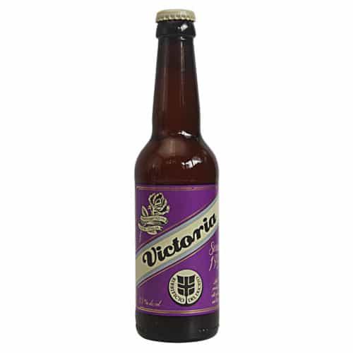 birreficio del ducato-adventskalender-kalea-craft-2015-bier