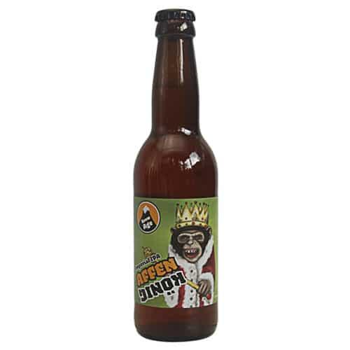 brew-age-adventskalender-kalea-craft-bier
