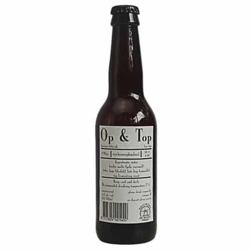 brouwerij de molen-adventskalender-kalea-craft bier