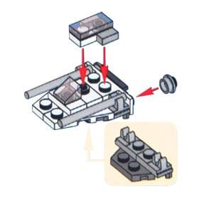 Lego-StarWars-Adventskalender-Anleitung-SNOWSPEEDER-web280