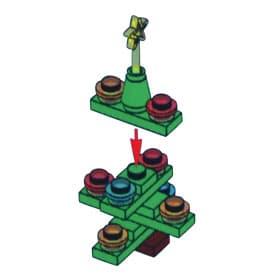 6-Lego-StarWars-Anleitung-WEIHNACHTSBAUM-web280