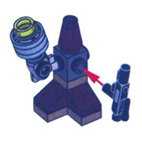 Lego-StarWars-Anleitung-GESTELL-WAFFEN