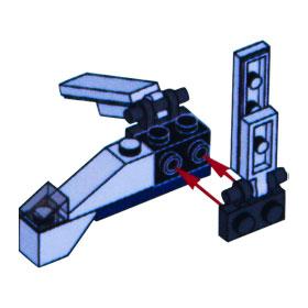 Lego-StarWars-Anleitung-DROPSHIP