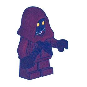 Lego-StarWars-Anleitung-JAWA