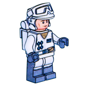 Lego-StarWars-Anleitung-HOTH REBEL TROOPER
