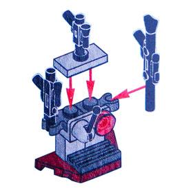 Lego-StarWars-Anleitung-WAFFENSTAENDER
