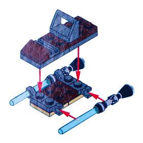 Lego-StarWars-Anleitung-LICHTSCHWERTSCHLITTEN