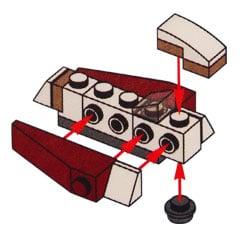 11-Lego-StarWars-Anleitung-web240