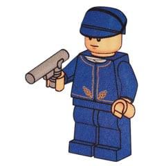 12-Lego-StarWars-Anleitung-web240
