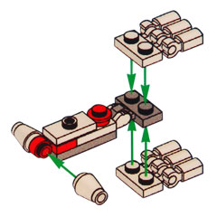 13-Lego-StarWars-Anleitung-web240