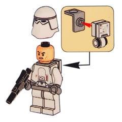 16-Lego-StarWars-Anleitung-web240